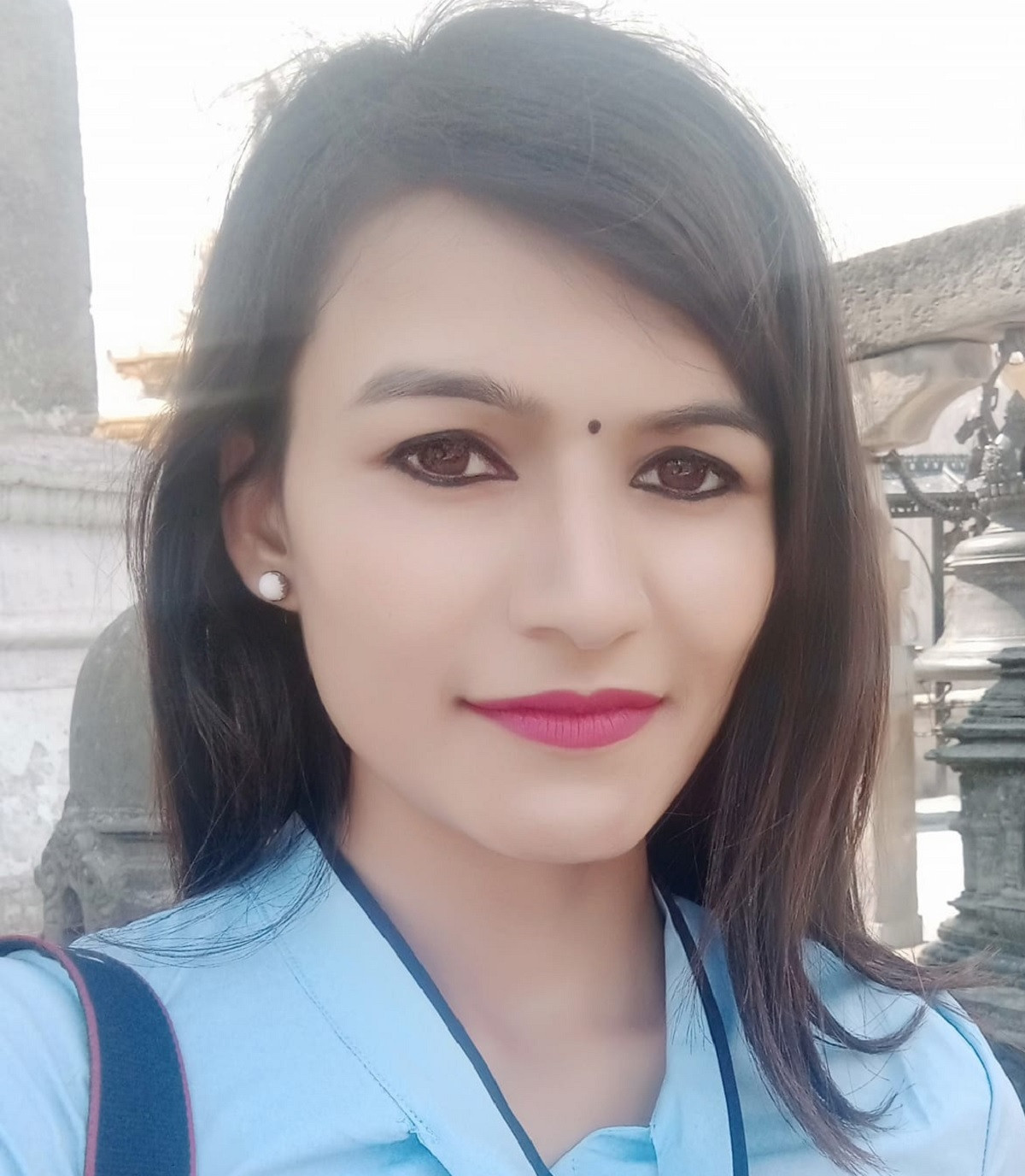 Nirmala Ghimire